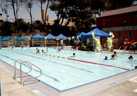 Home la city for Swimming pool demolition los angeles