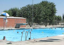 Home La City Pools Com